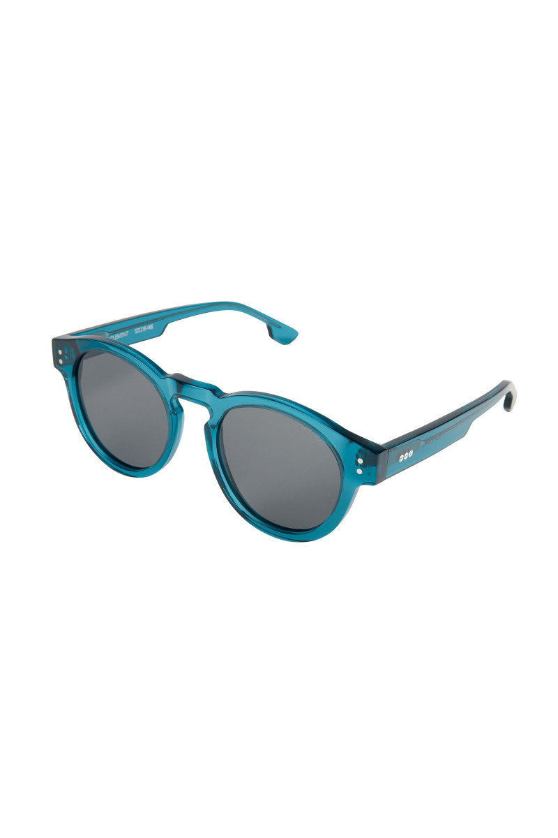 Gafas Clement Pacific portada