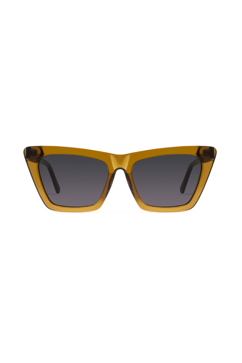 Green Sigma 2.0 Sunglasses cover