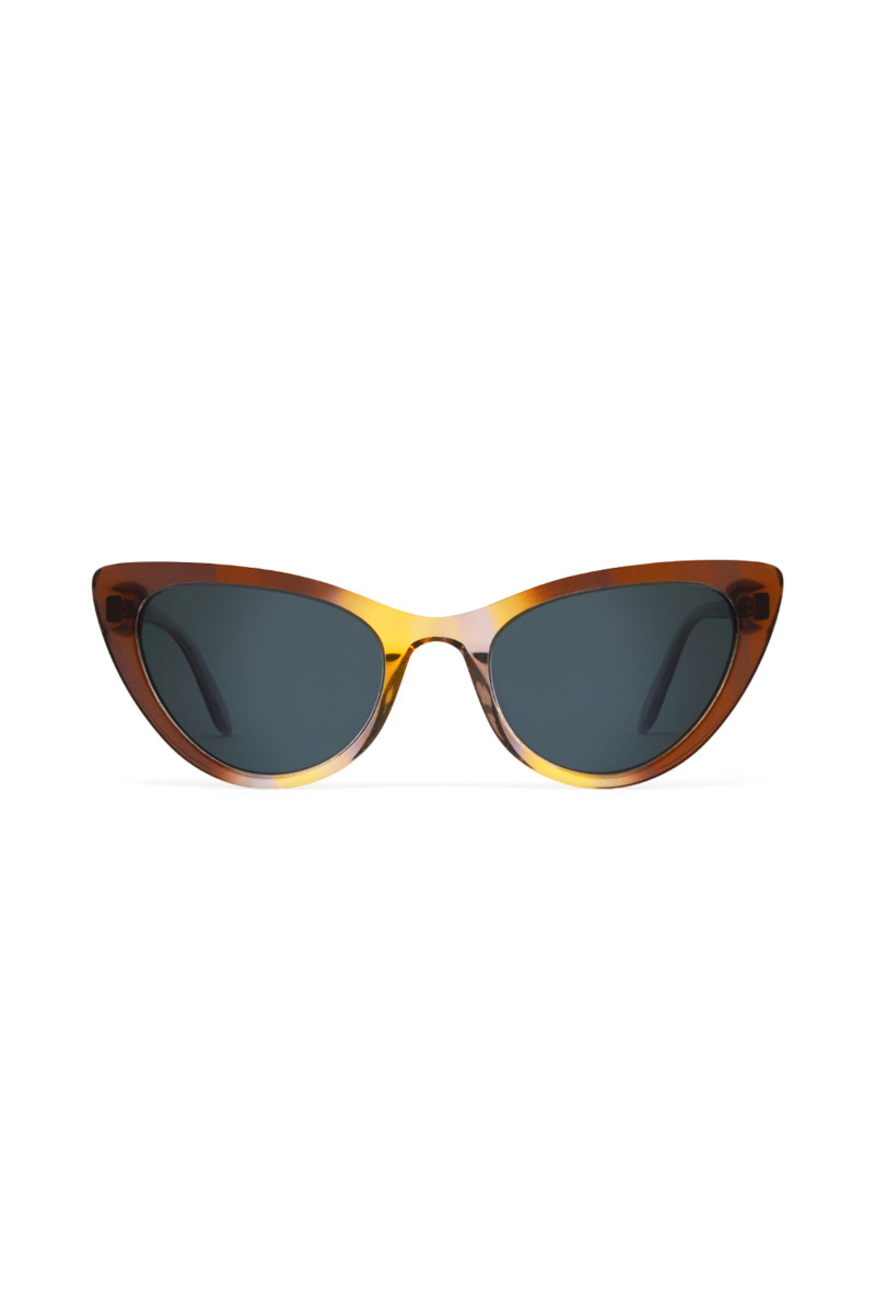 Ypsilon Honey Sunglasses cover
