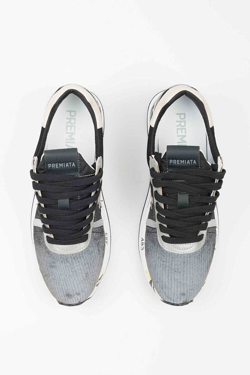 Conny-4102 Sneakers