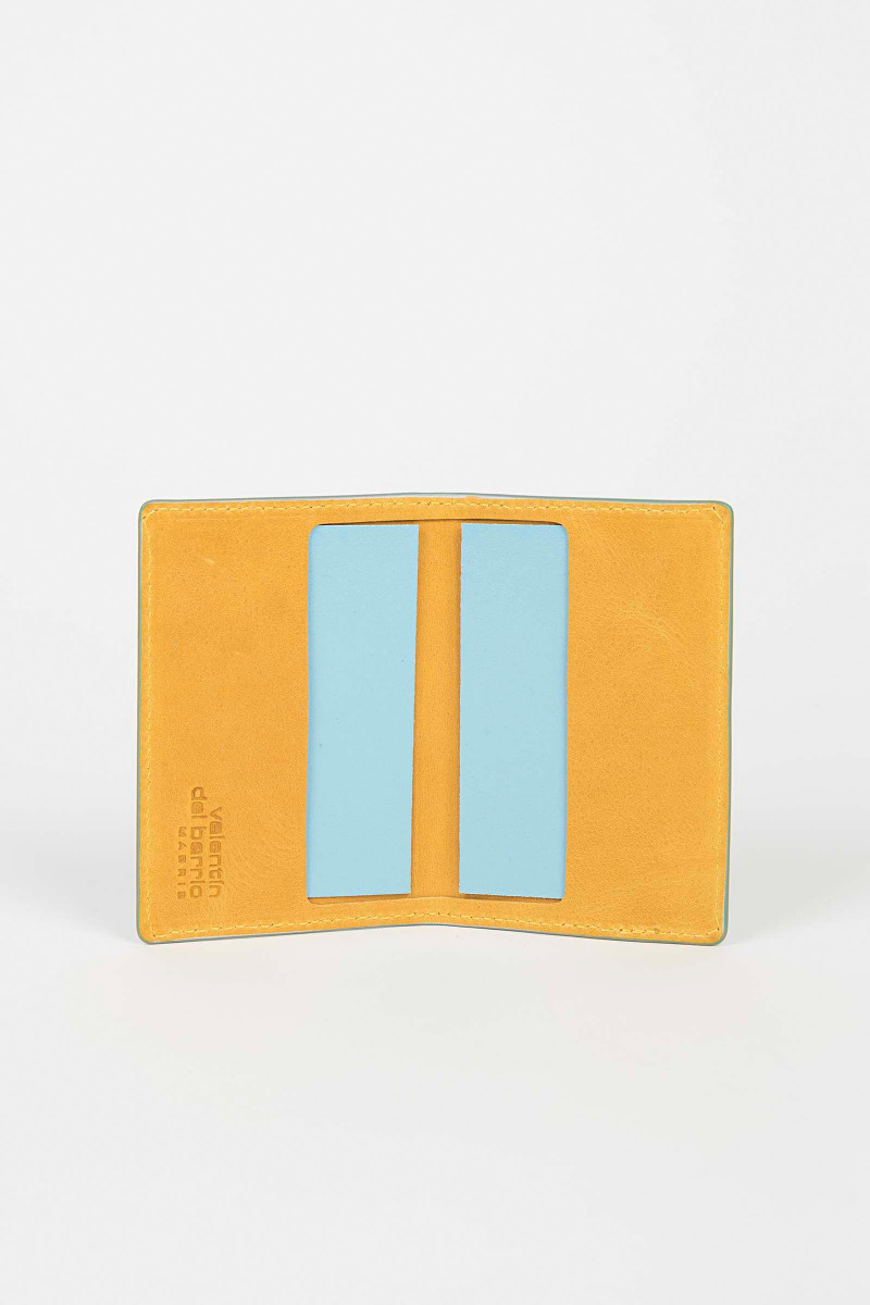 Dream Cardholder