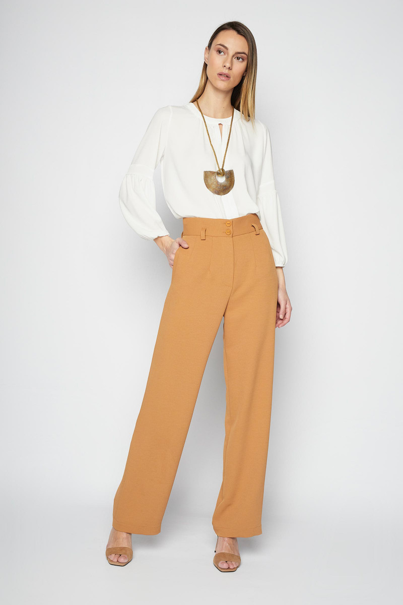 Cookie Douro Pants