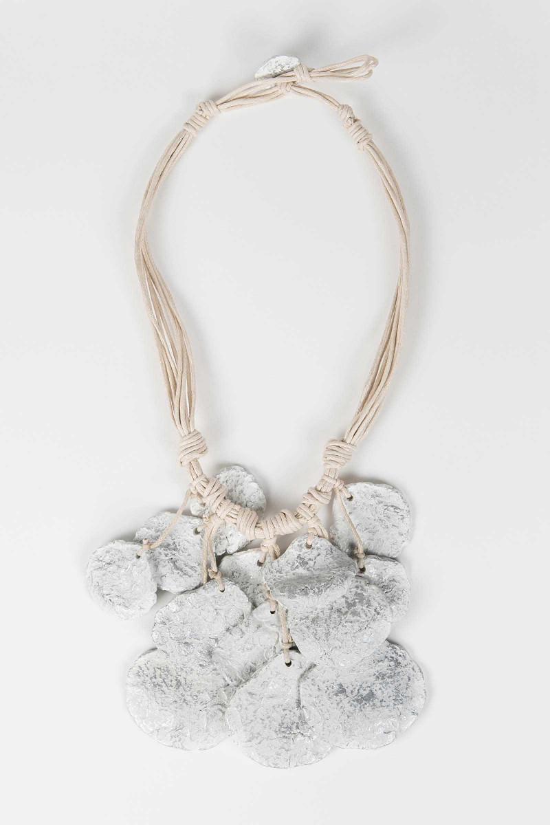 Beele  Necklace