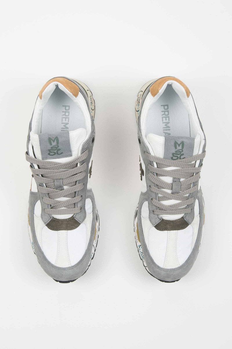 Mase-3883 Sneakers