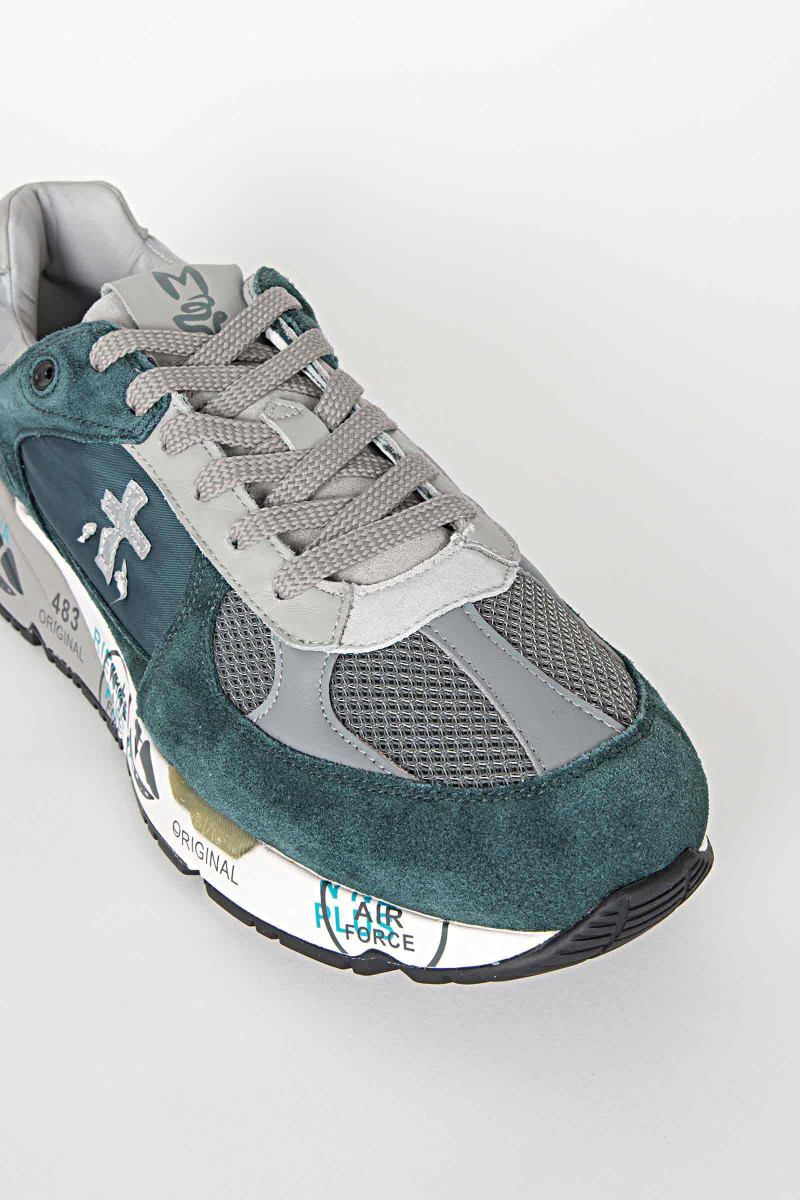Mase-4147 Sneakers