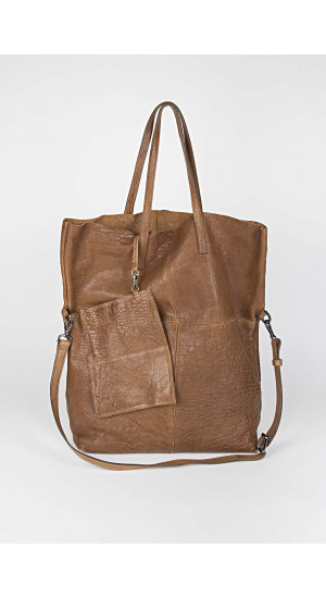 Long Island Bag Elisa Rivera