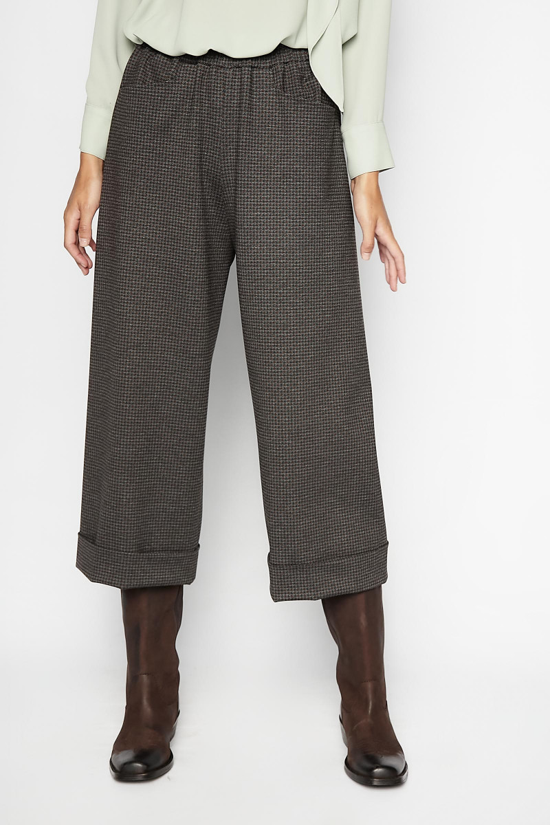 Roble Pants