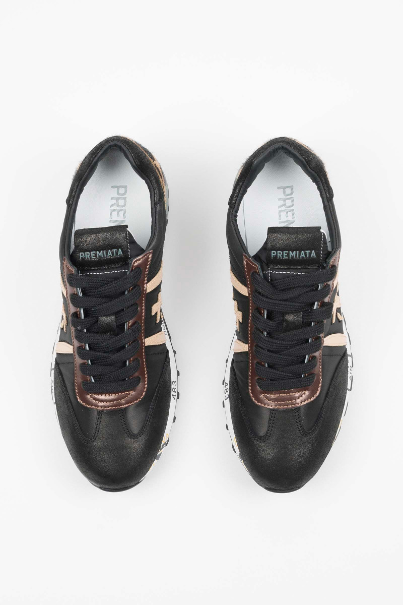 Lucyd-4078 Sneakers