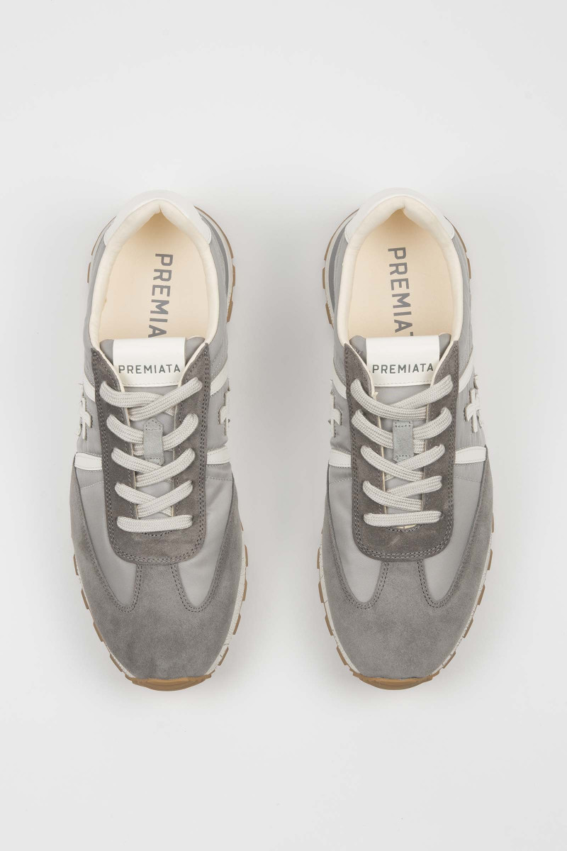 Johnlow-5182 Sneakers