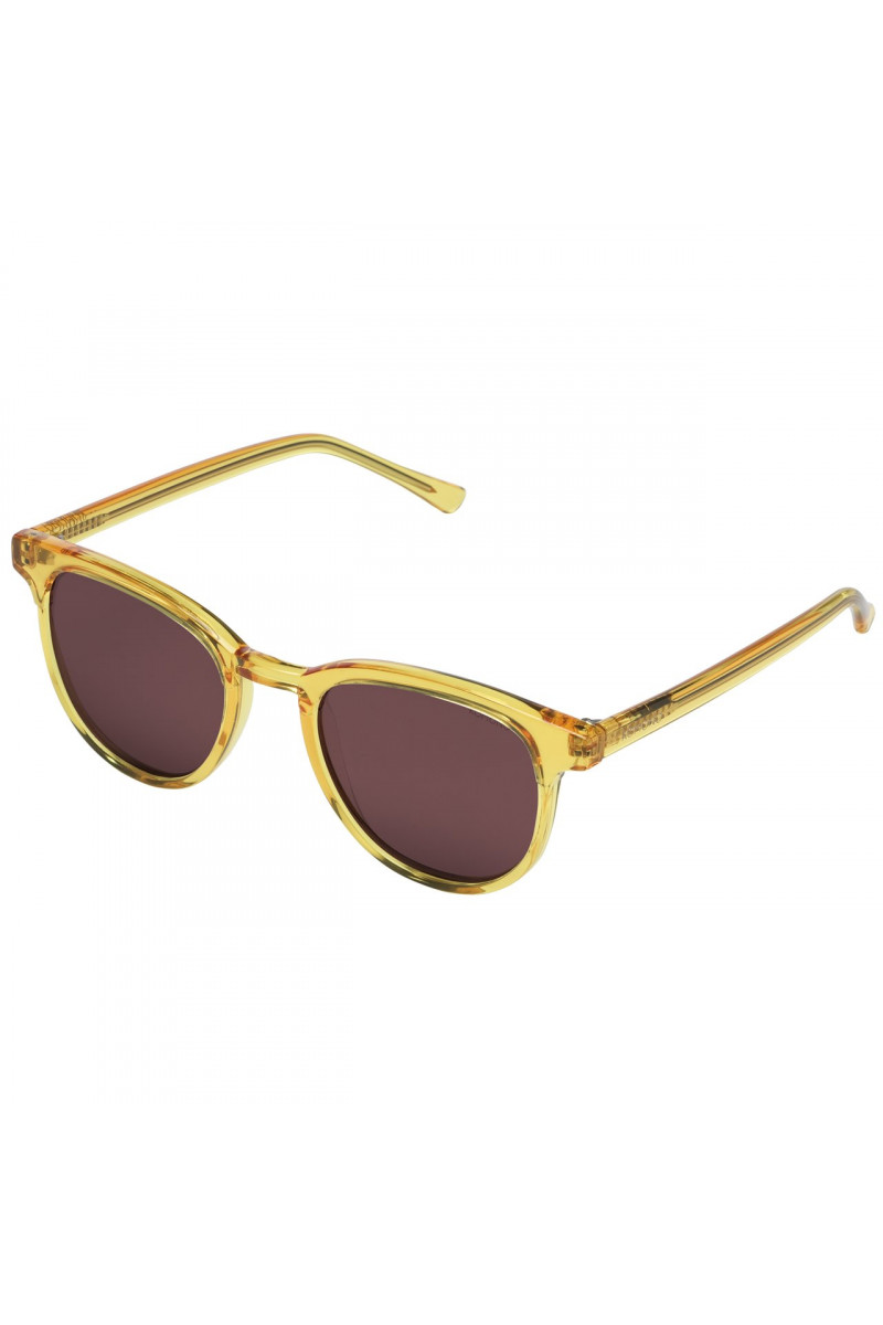 Gafas Francis Yellow
