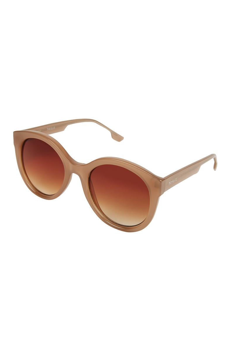 Ellis-Sahara Sunglasses