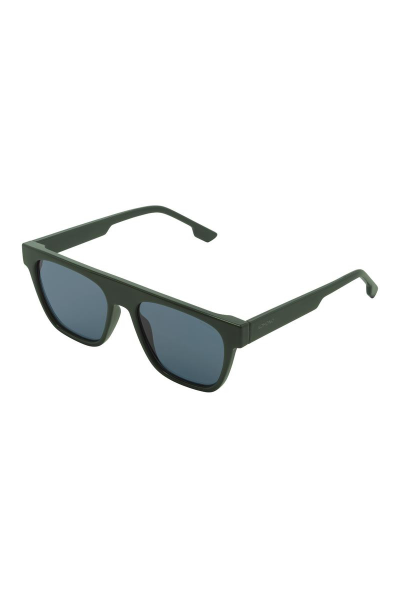 Gafas Joe-Incognito