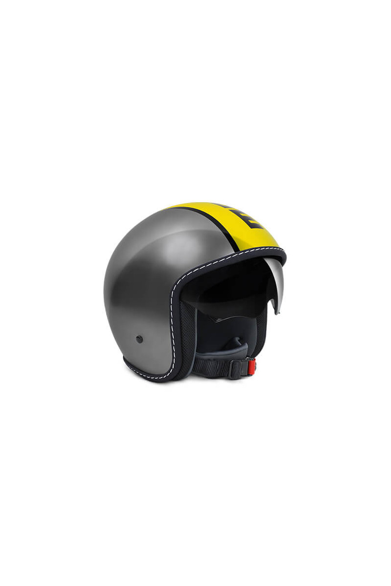 Casco Blade GlossyM-Yellow