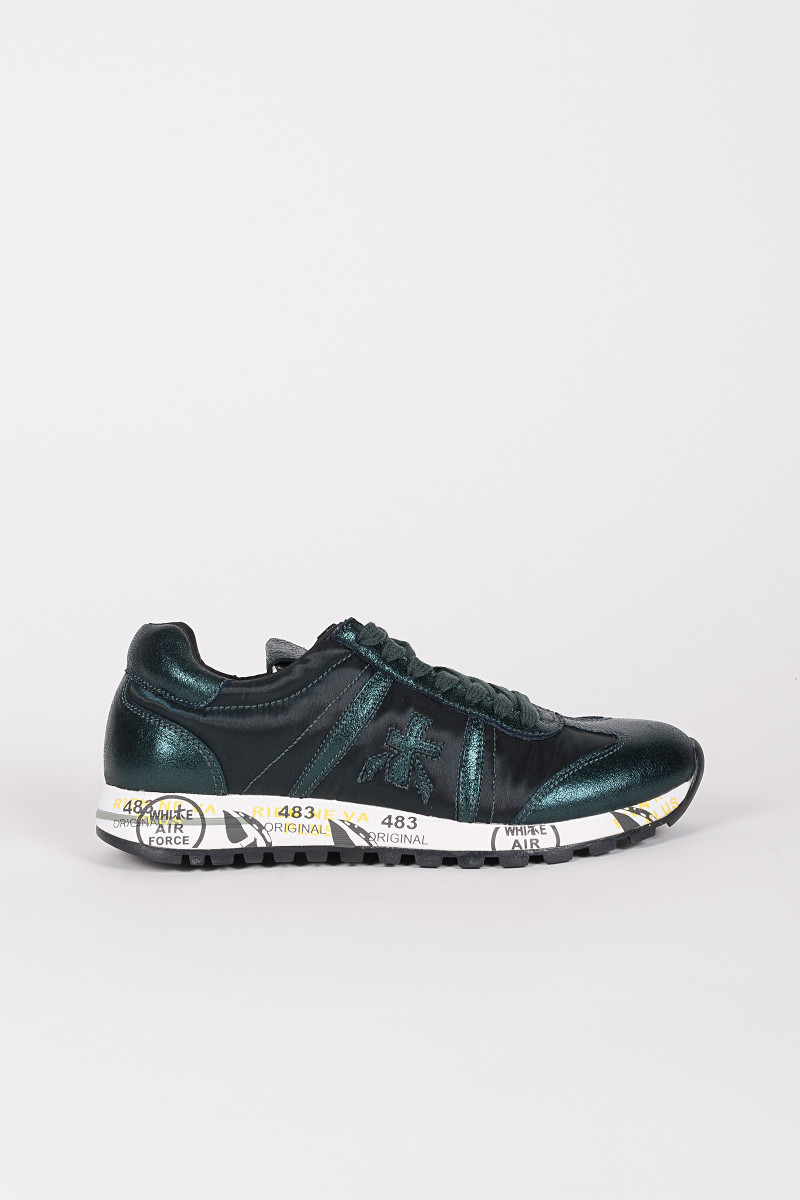 Sneakers LucyD-3303