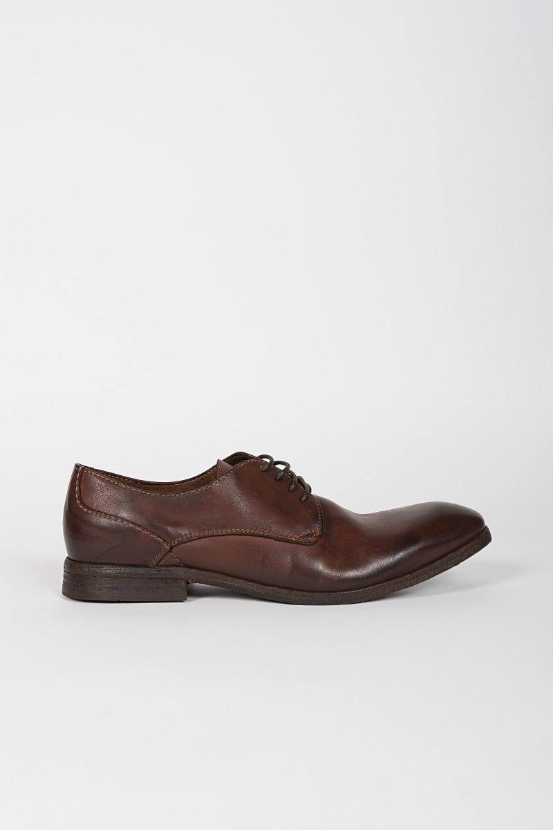 Brown Dylan Shoes cover